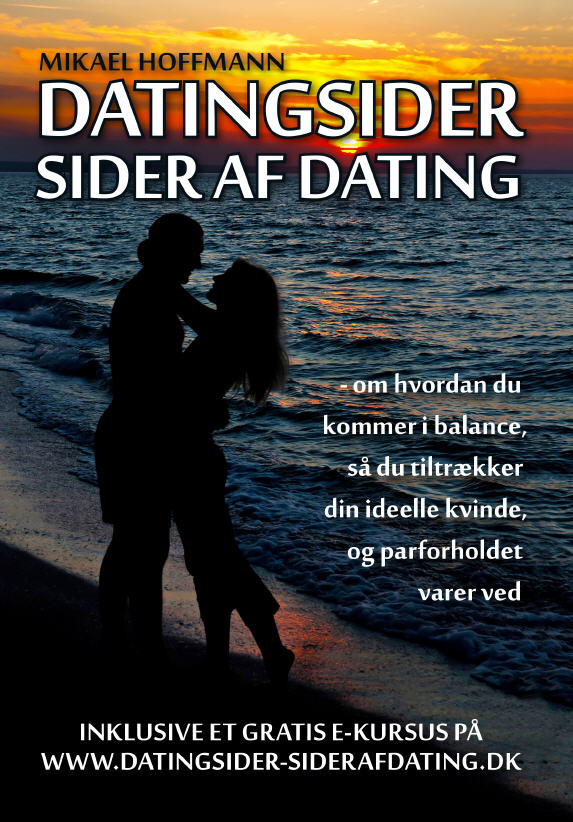 Datingsider - sider af dating