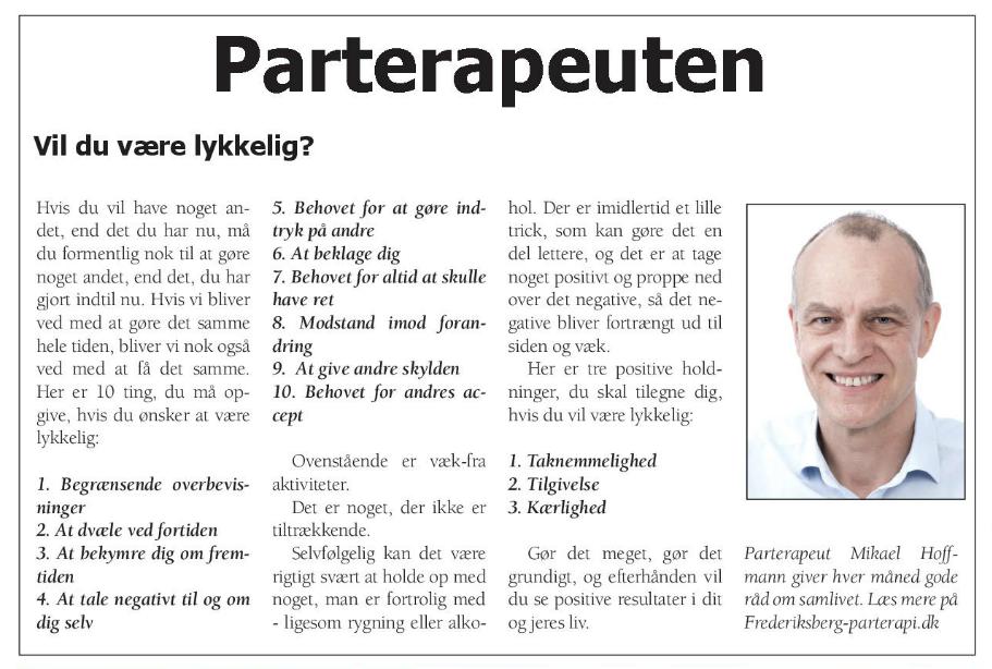 lokalavisen-juni2016