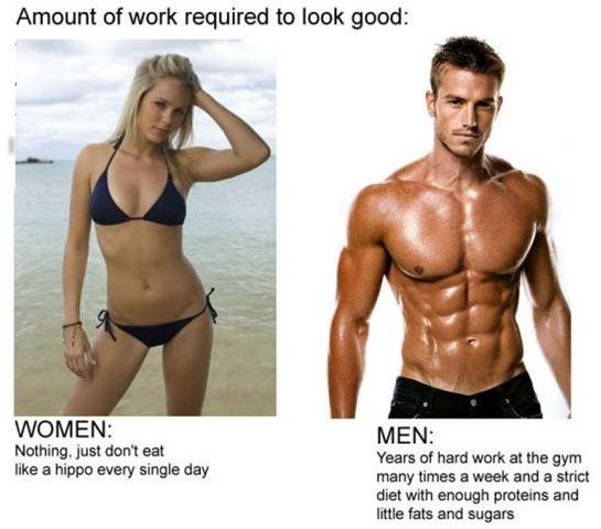 mændogkvinder