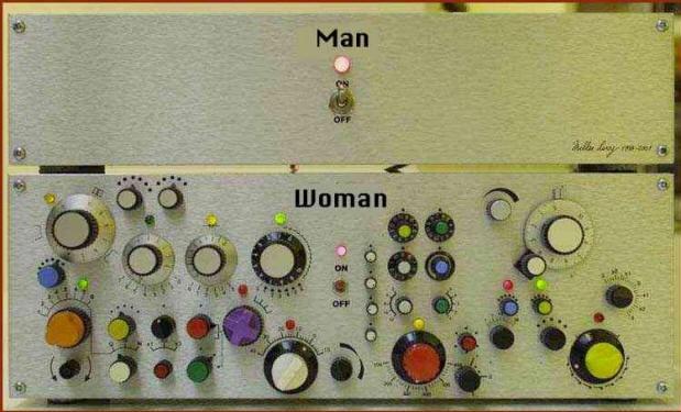 mændogkvinder2