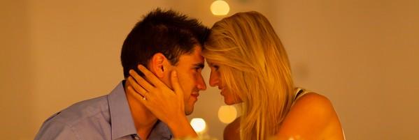 De 7 kærlighedssprog
