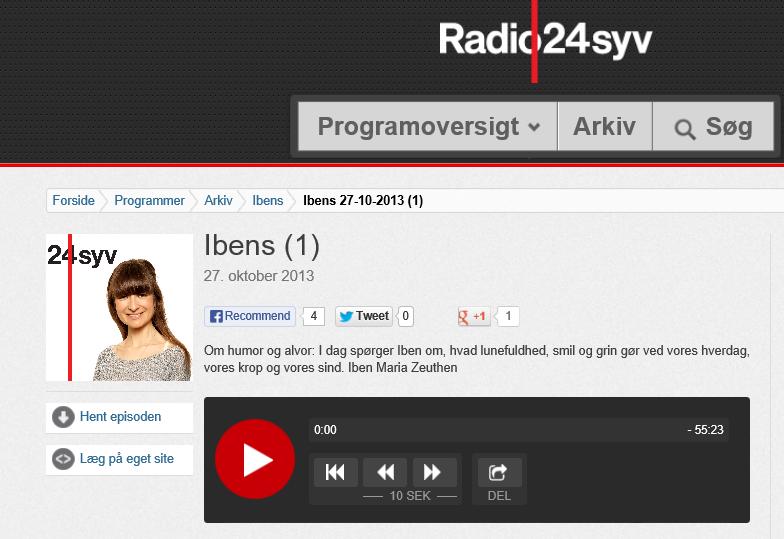 radio24syv-10