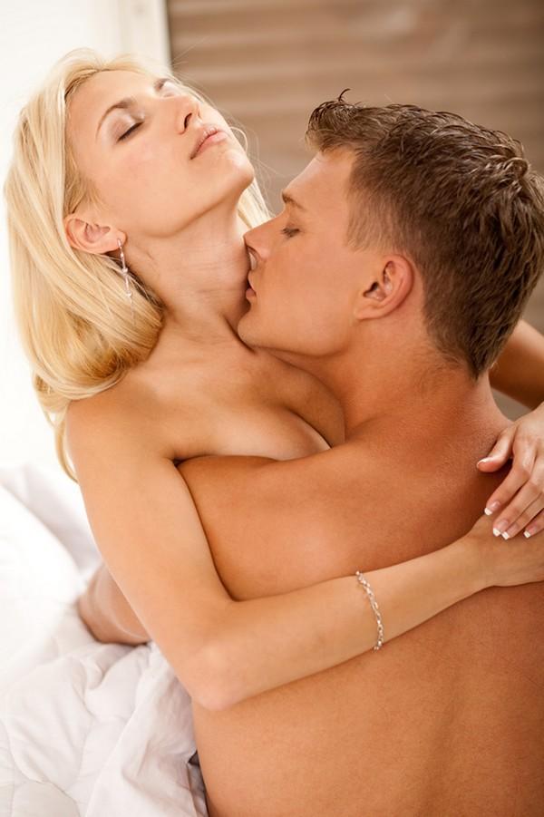 intim, sex, parforhold