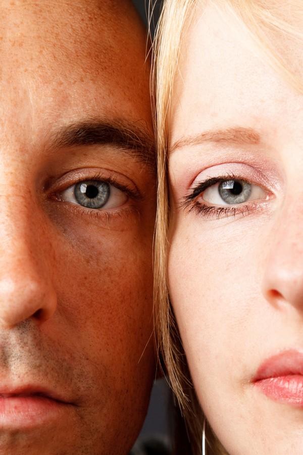 problemer i ægteskabet