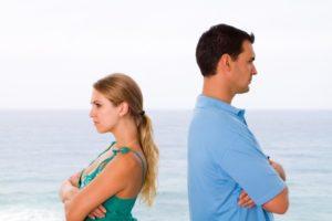 parforhold krise gode råd