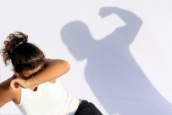 parterapi psykologi tilgivelse