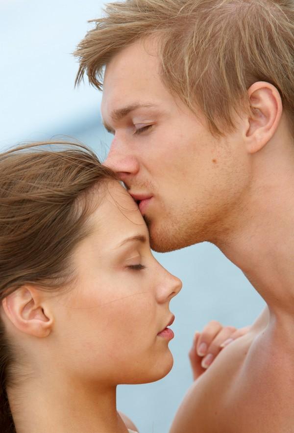 pause i ægteskabet