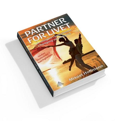 partner_04