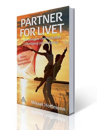 Partner for livet