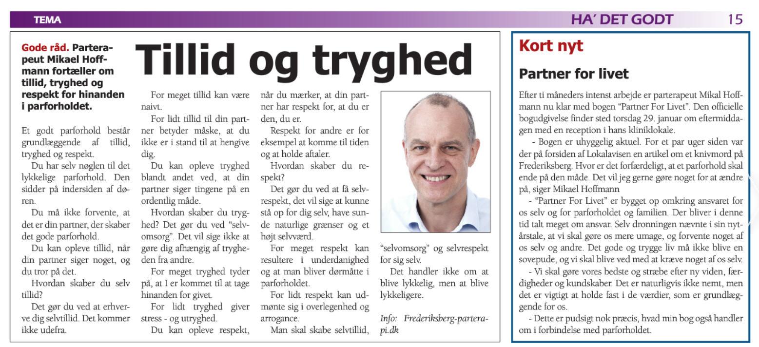 lokalavisen-jan2015