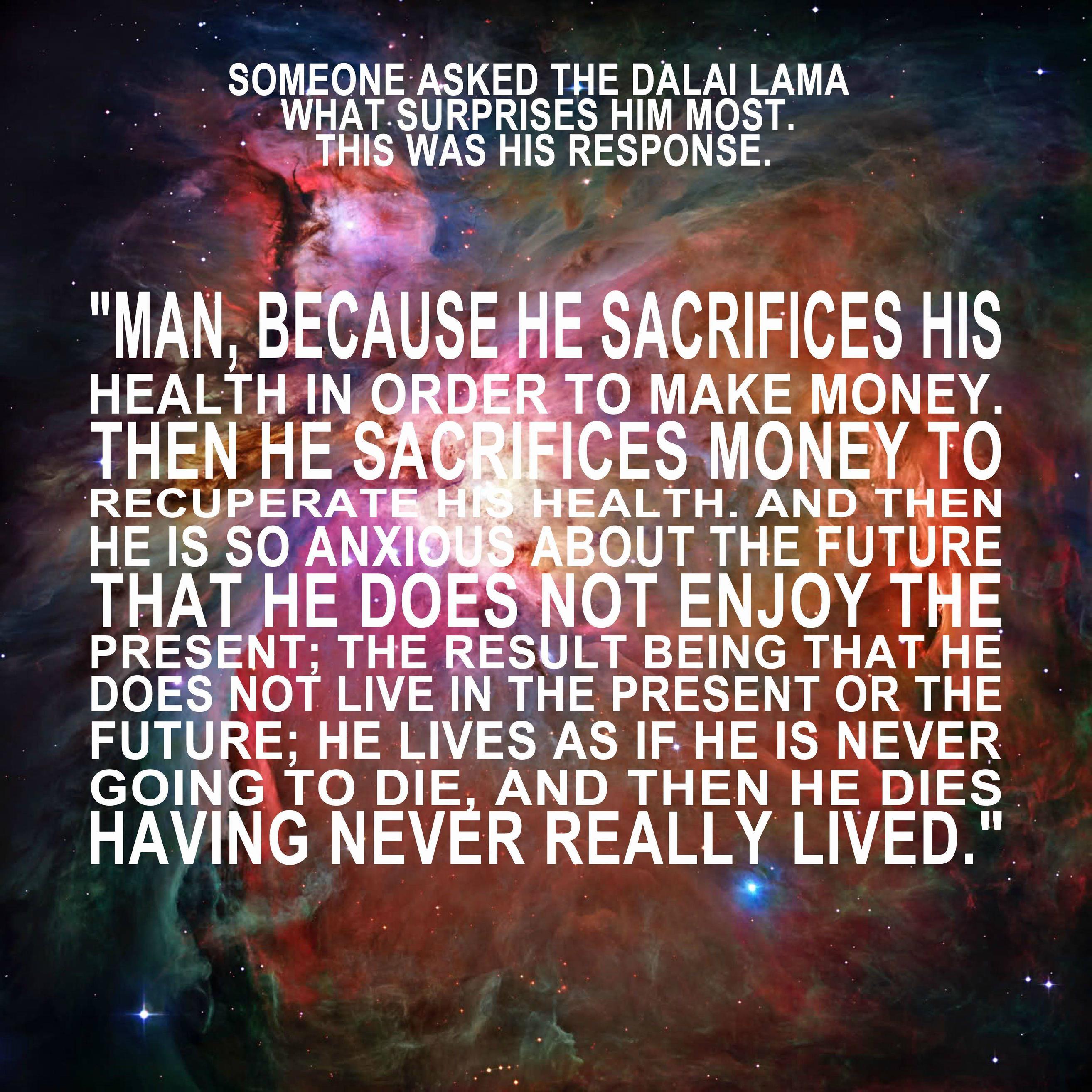 dalailamacitat