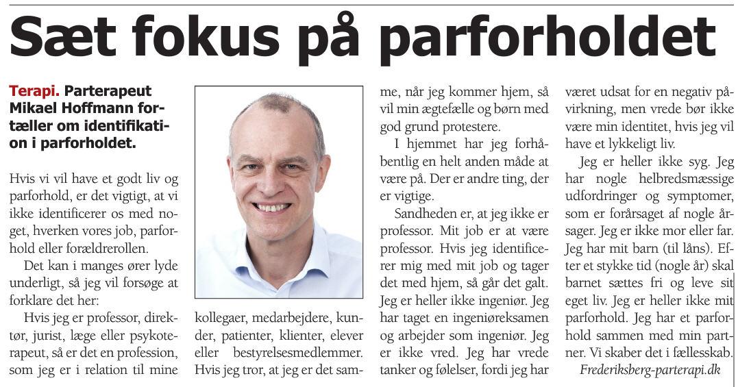 lokalavisen-marts2014