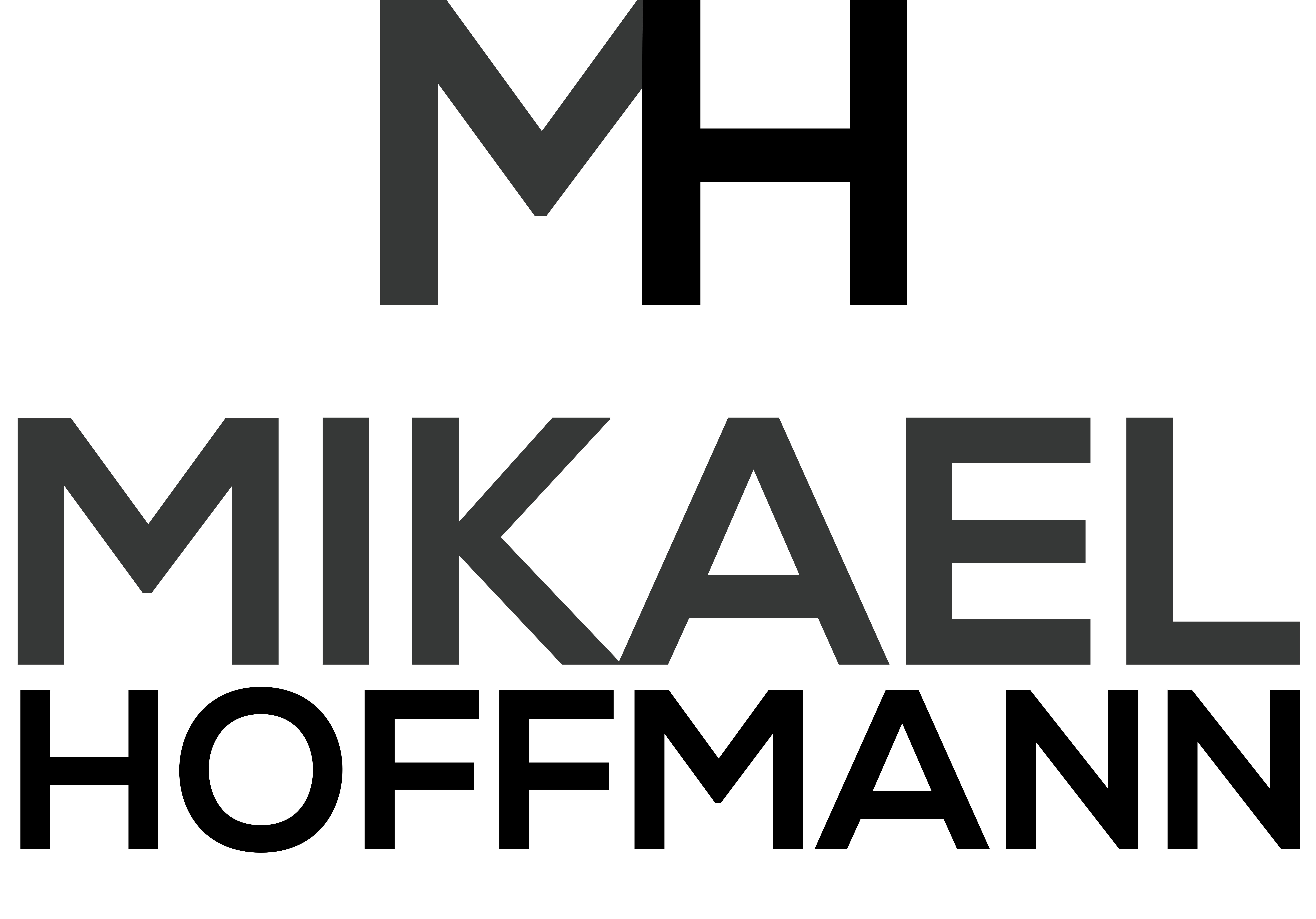 Mikael_Hoffmann (1)