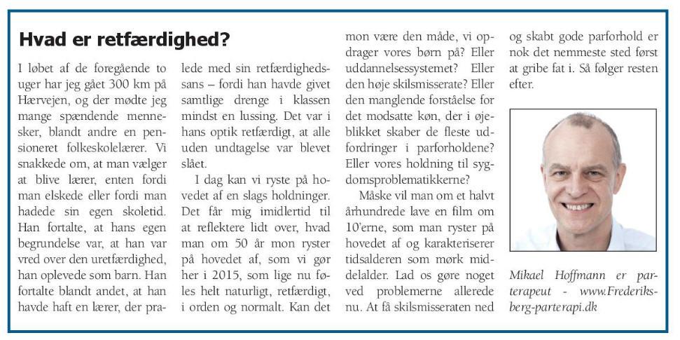 lokalavisen-august2015