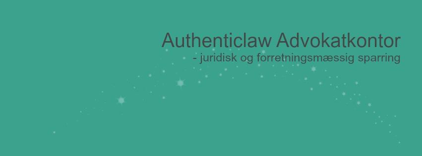advokat-dorte-kjaersgaard