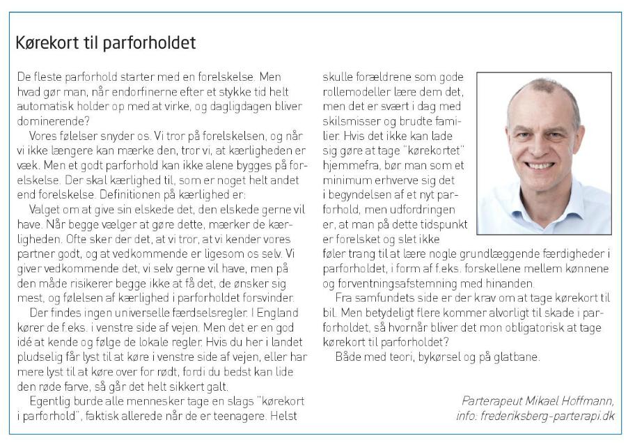 lokalavisen-maj2016