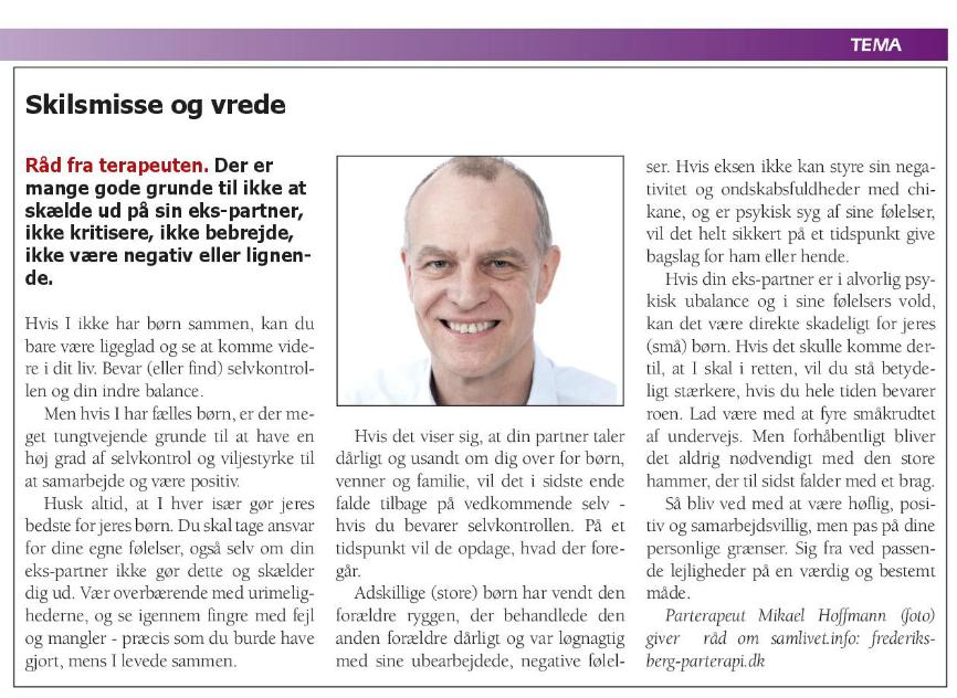 lokalavisen-sept2016