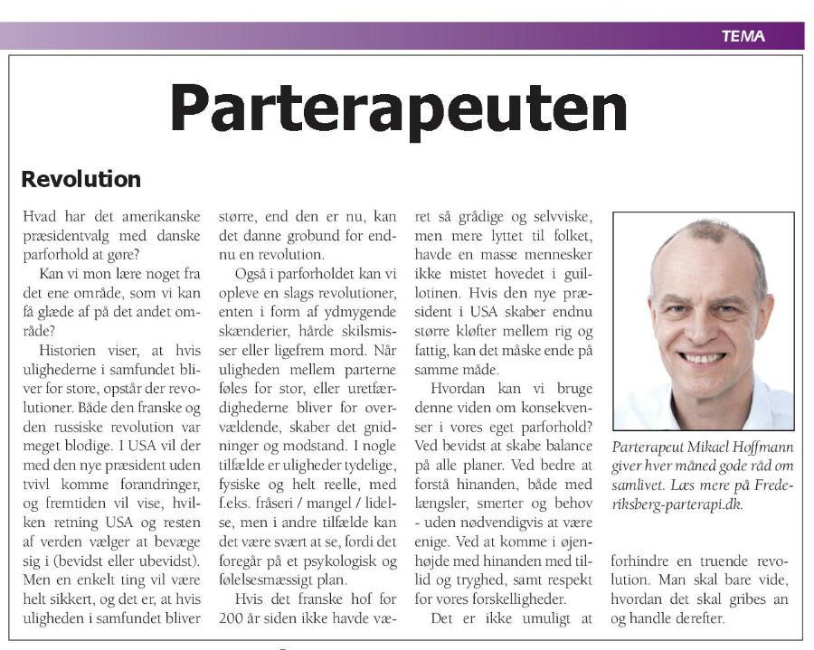 lokalavisen-frederiksberg-nov2016