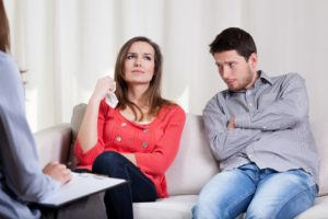 Videre efter skilsmisse