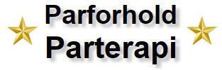Parforhold Parterapi - Meget bedre parforhold